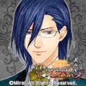 リシャール(PersonA~オペラ座の怪人~)